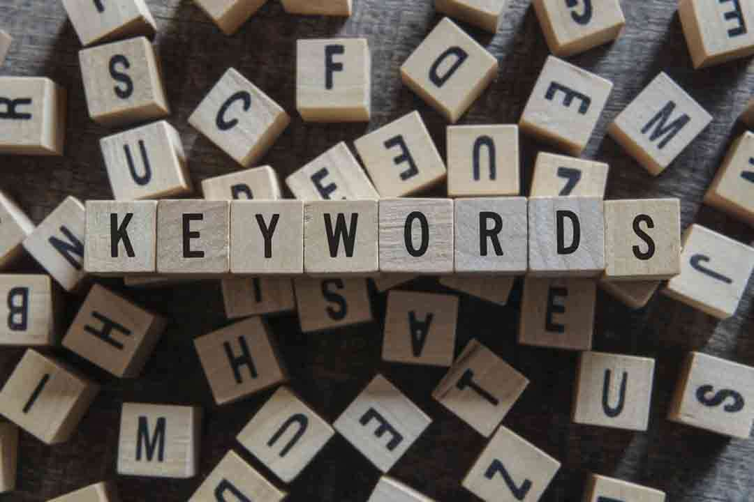 keyword-research-content
