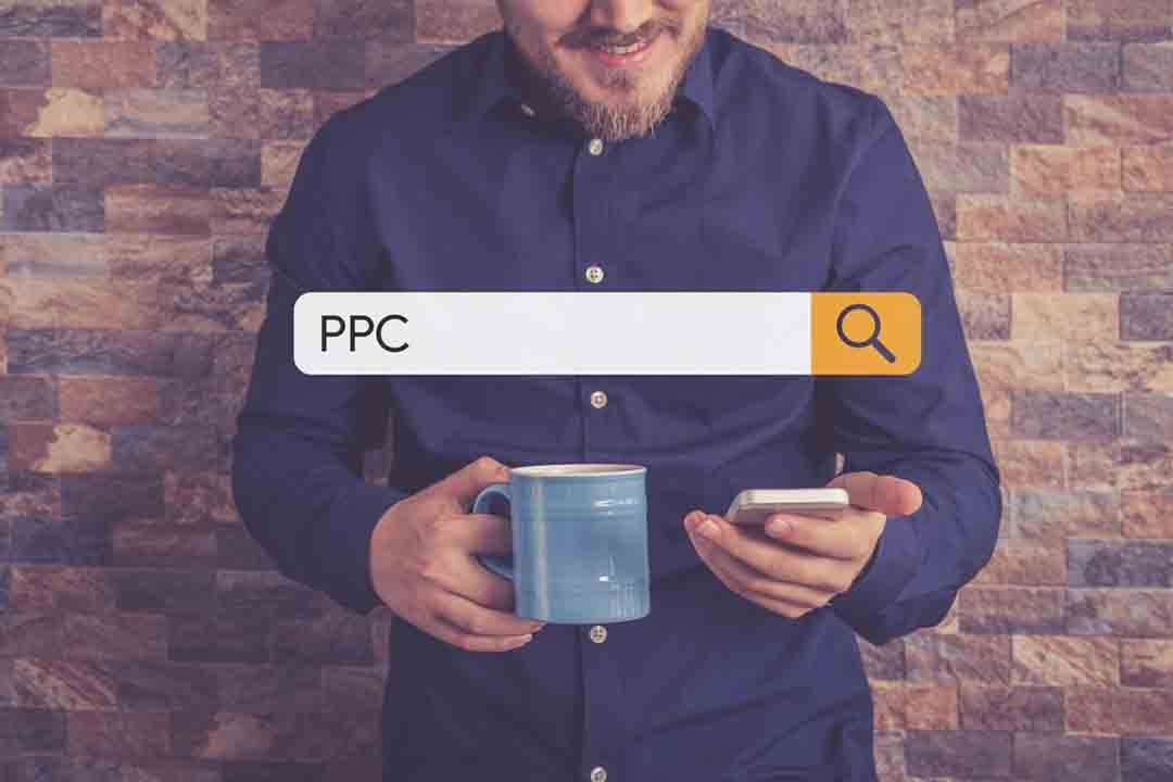 What is PPC Anyway PPC