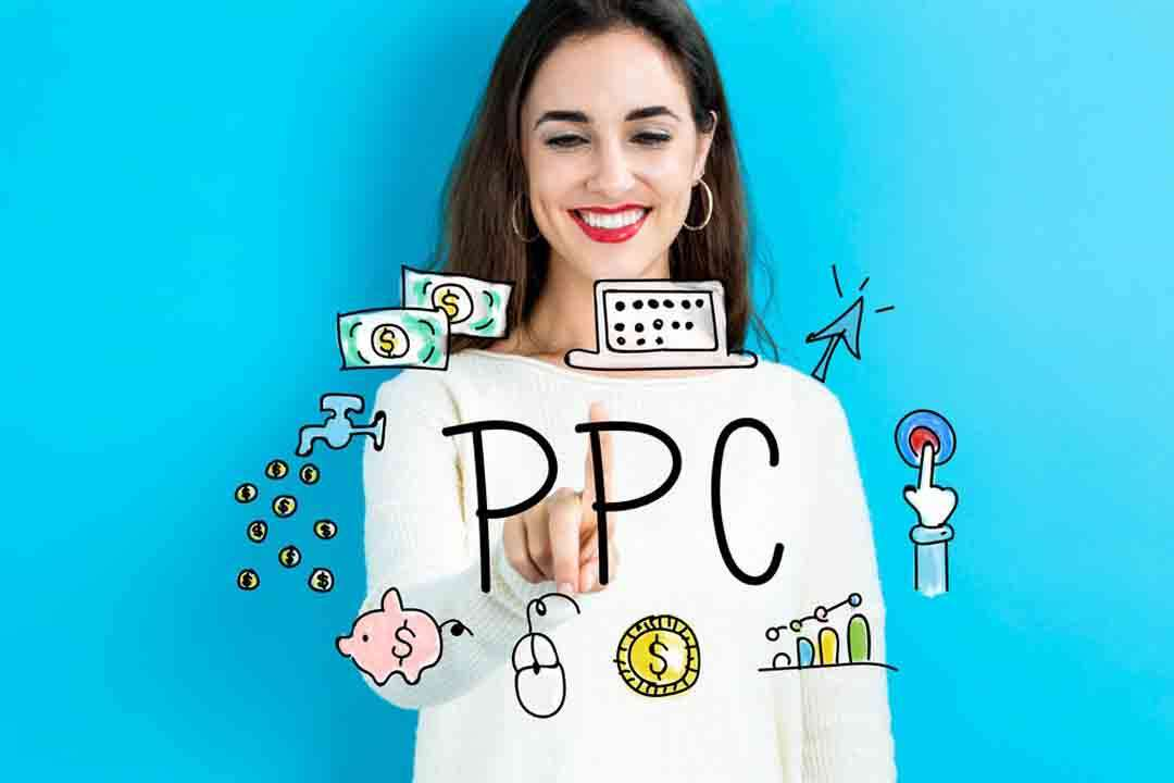 What Does PPC Management Involve? - PPC